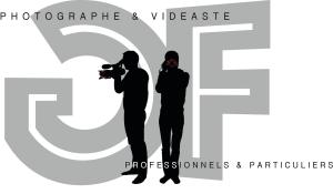 gf-photographe