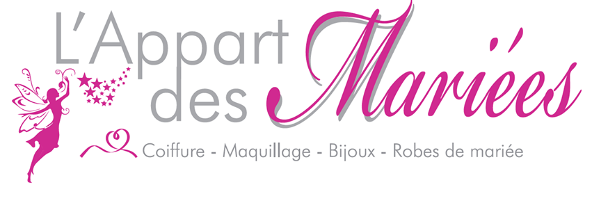 lappart-des-mariees