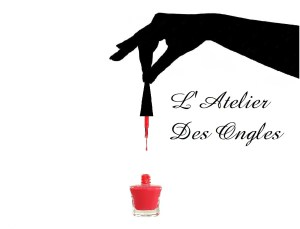 latelier-des-ongles
