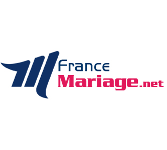 part-mariage-5