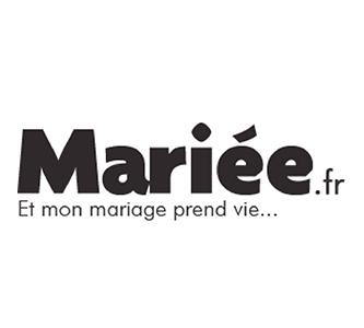 part-mariage-6