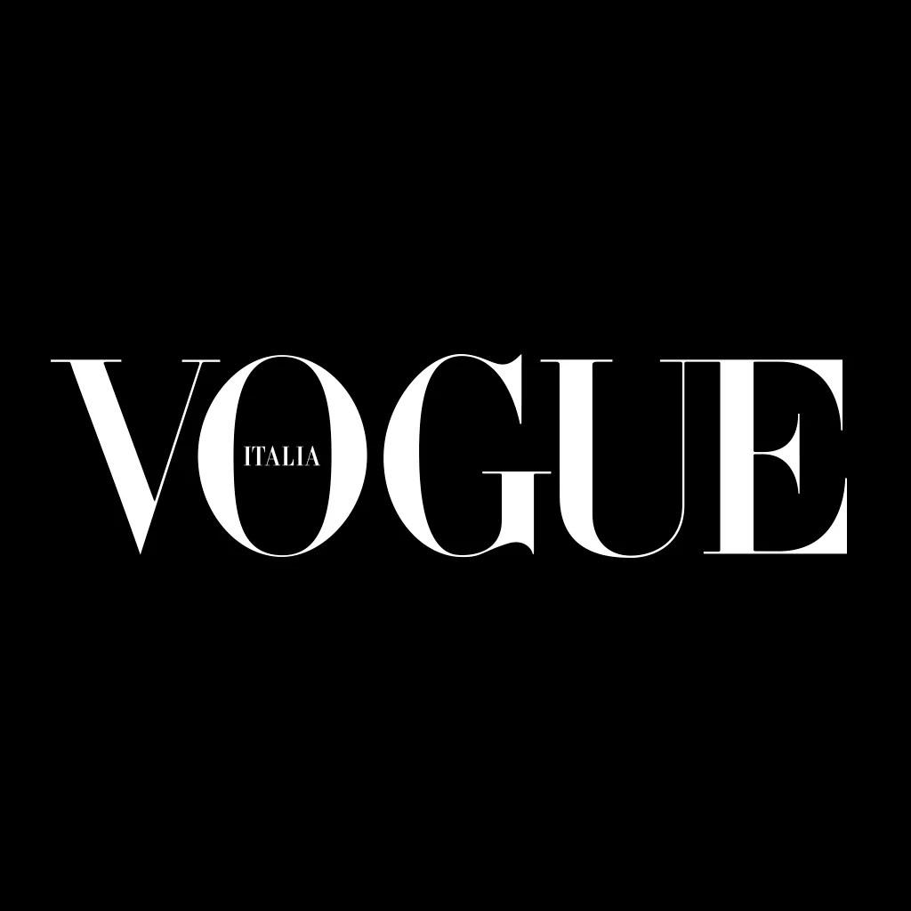 Black Aesthetic Wallpaper Vogue S 233 Minaires Amp Ev 233 Nementiel L Ch 226 Teau De Janvry L