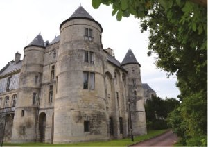 chateau-montataire-03