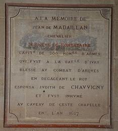 plaque-commémorative-chateau-montataire
