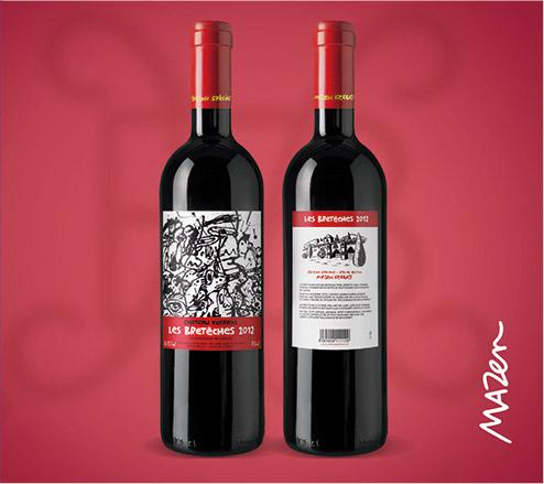 Château Kefraya A terroir, a soul, a great wine