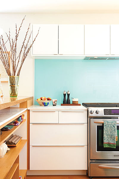 how to maximize your small space 25 solutions