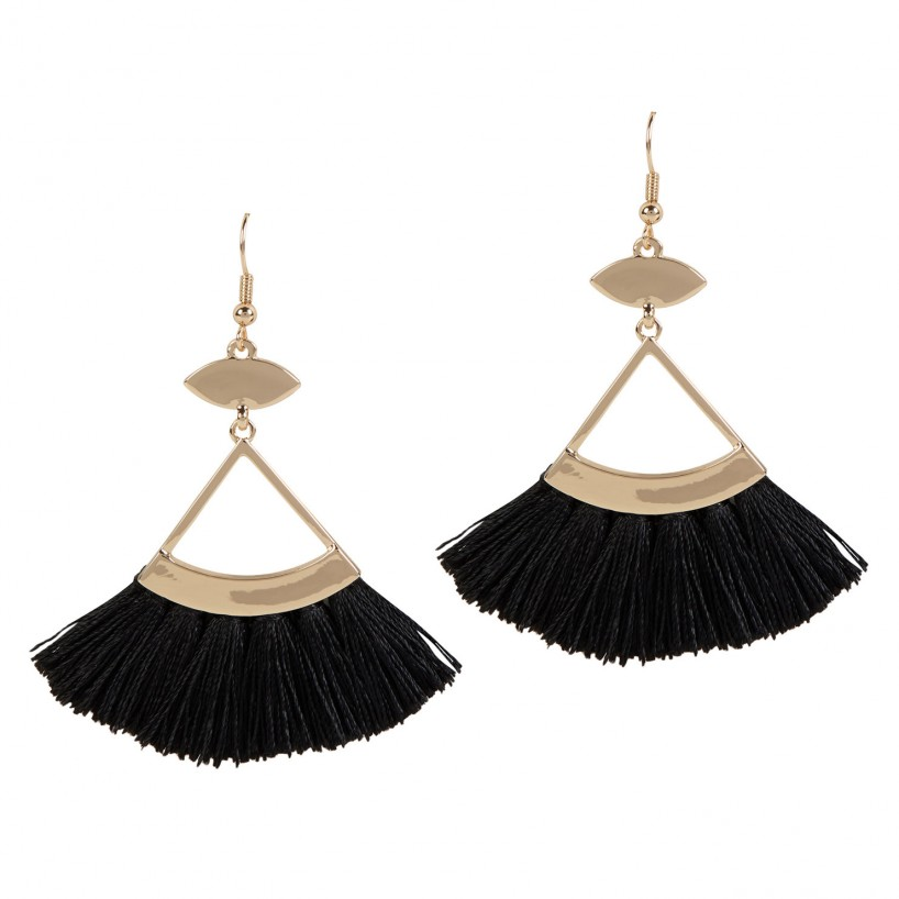 14 cool statement earrings to buy nowstarting at $10