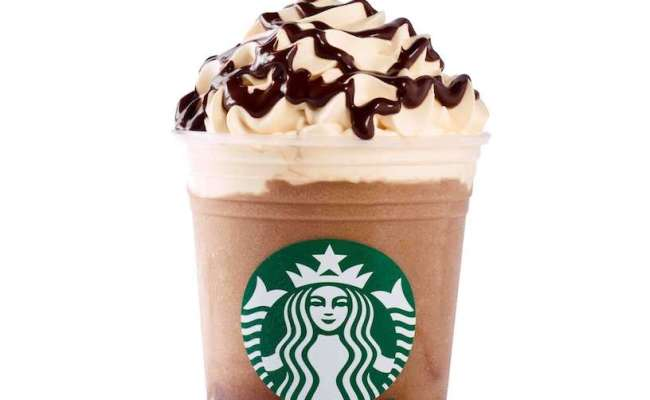 Best Starbucks Frappuccinos Starbucks Happy Hour Frappy Hour