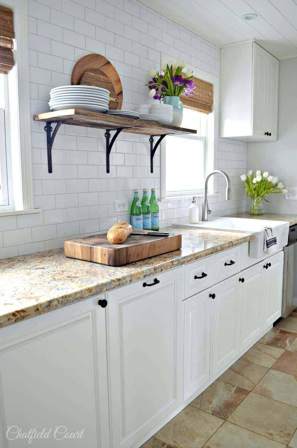 diy kitchen remodel diy kitchen remodel