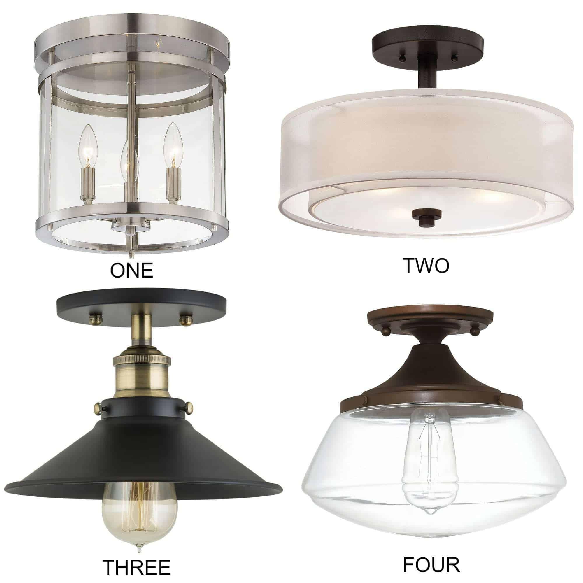 farmhouse kitchen lighting farmhouse kitchen lighting fixtures 8 flush mount kitchen lighting fixtures ideas that will add that farmhouse style to your space