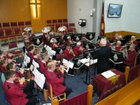 wbcm-and-band-weekend-018-medium