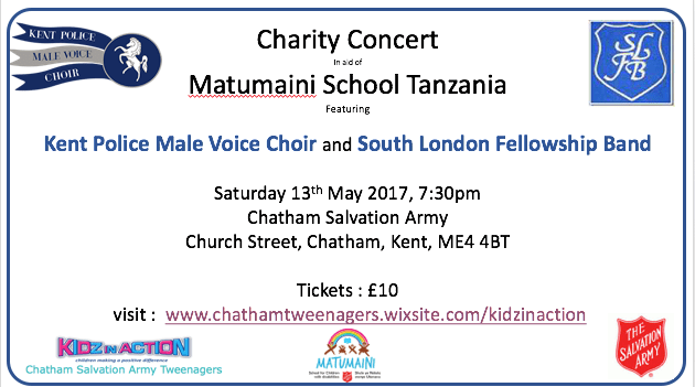 charity-concert-poster