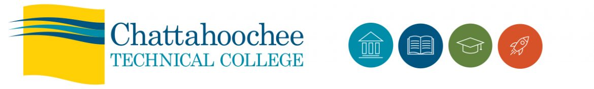 Chattahoochee Technical College - A Unit of the Technical College