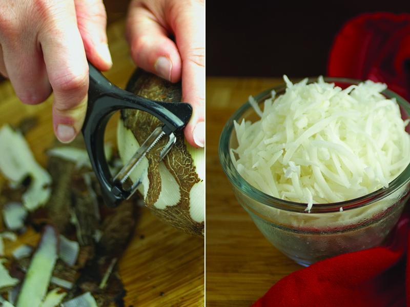 coconut ice cream 16