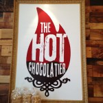 Main Street CHA: Main Street Meats and The Hot Chocolatier