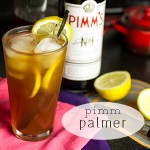 Pimm Palmer