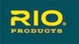 RioProducts-logo