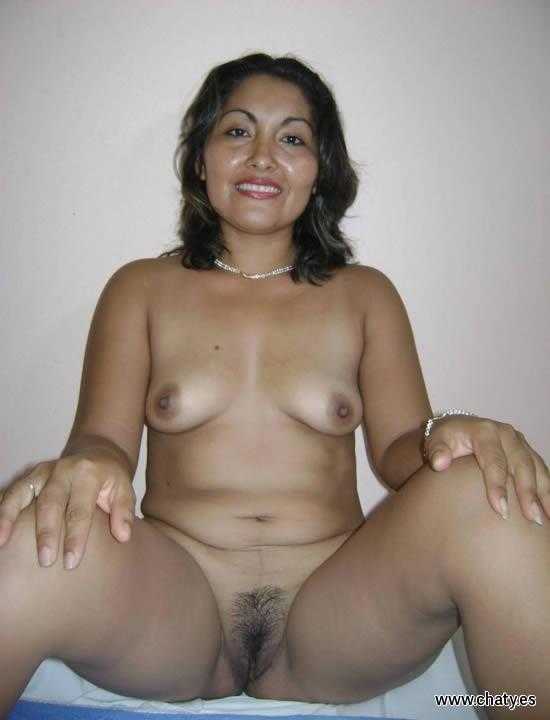 mujeres desnudas calientes jazmín