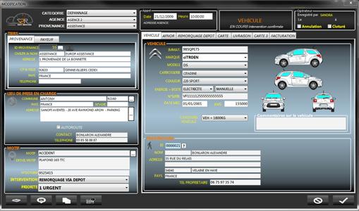 logiciel de creation cv graphique