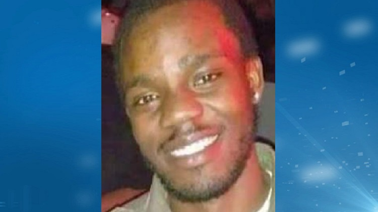Police locate body of missing Hamilton man - CHCH