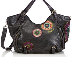 Desigual-Rotterdam-Audrey-Shoulder-Bag-Brown-One-Size-0