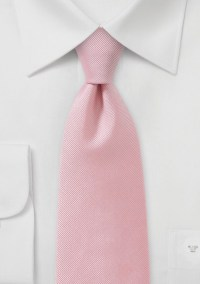 Pink & Coral Neckties for Summer 2014