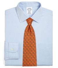 NEW Christmas Neckties for Men: Holiday Fashion