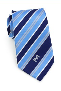 News Cheap Neckties