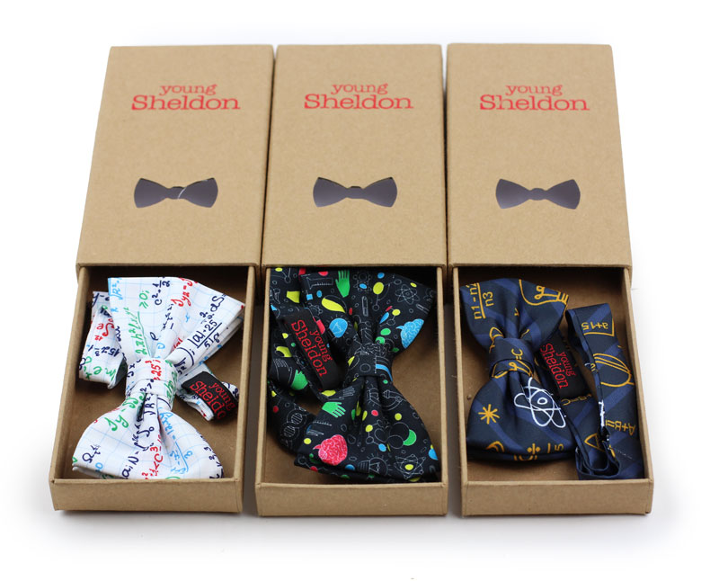Bow Tie And Socks Gift Set Is Horoscopraccom Sock Photo