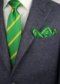 Custom Mens Ties, Pocket Squares, and Ladies Scarves