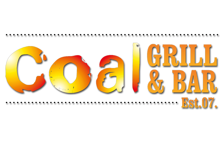 coal Bar and Grill Sheffield