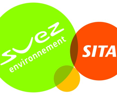SITA UK to sell five metal recycling sites to EMR