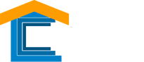 Cheapest Conveyancing Company Logo