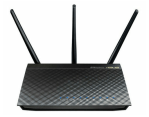 ASUS RT-AC66U 802.11ac Wi-Fi Router for $? + Shipping