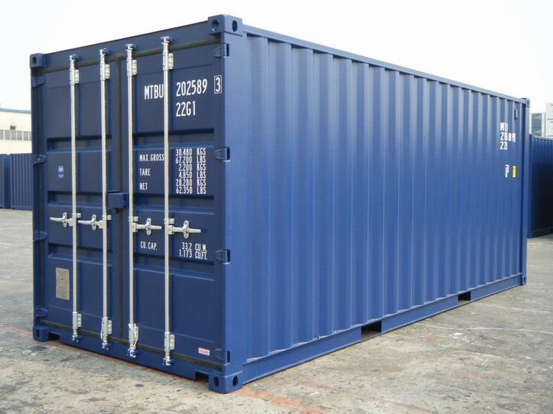 Inexpensive Storage Containers Listitdallas