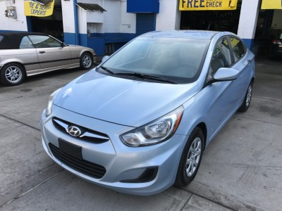 Used Cars for sale in Staten Island, Manhattan, NY, NJ.