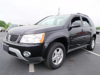 Used Pontiac for sale in Staten Island NY