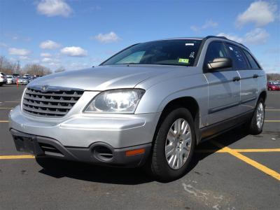Used Chrysler for sale in Staten Island NY
