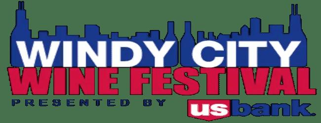 Windy City Wine Festival 2016