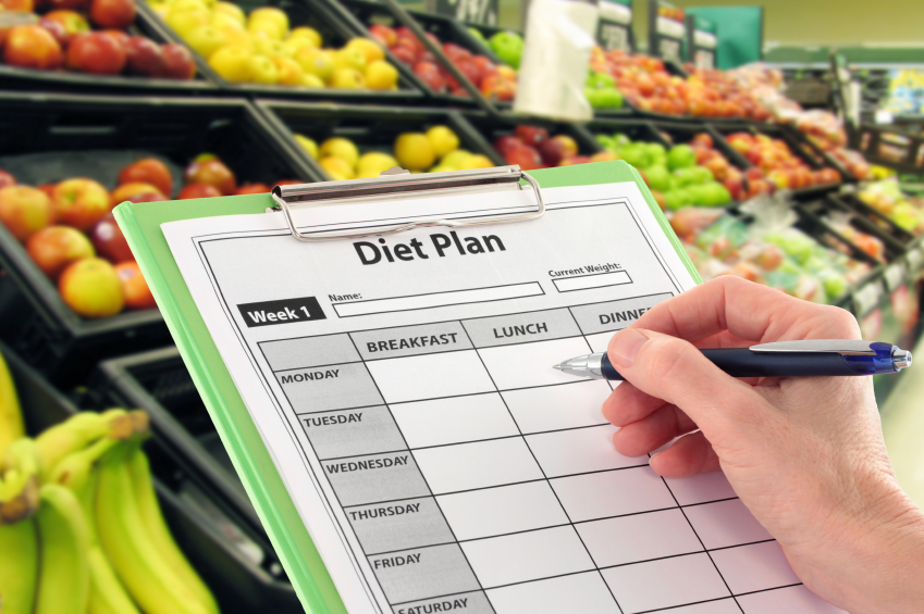 5 Fad Diets That Can Be Dangerous for Your Health