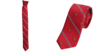 7 Ties That Will Make You Feel Like a Superhero