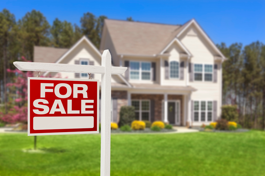 7 Reasons Why You Still Can\u0027t Sell Your House