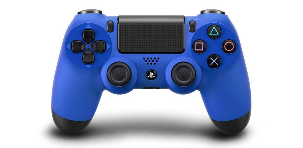 5 New Video Game Rumors: Is PS4 Neo Coming Soon?