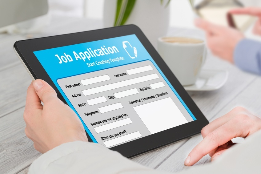 15 Tools You Should Be Using to Find a Job But Probably Aren\u0027t