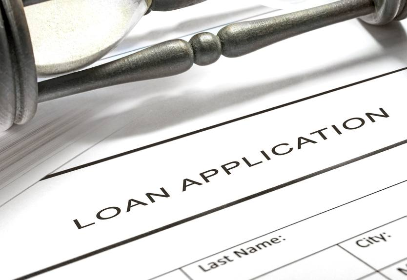 Should I Consolidate My Student Loans?\u0027 How I Answer This Question - students loan application form