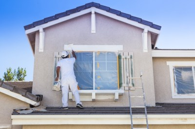 6 Worst Colors You Should Never Paint Your Home (and What to Pick Instead)