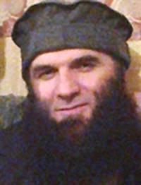 New Caucasus Emirate Emir Kebekov: Jihad In North Caucasus Priority Over Syria