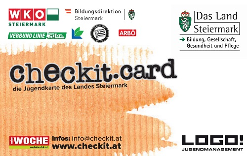 checkit_card_mai2019.indd