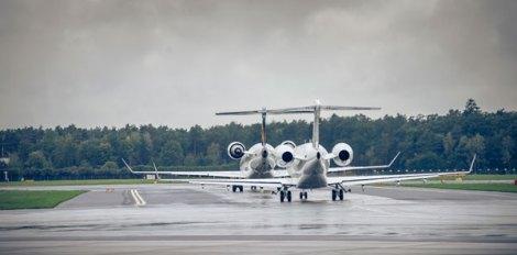 Flughafen_Foto-Ulrike-Rauch