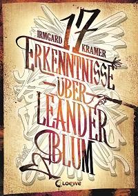 Leander Blum Verlag Loewe
